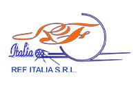 REF Italia