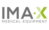IMA-X Medical Equipment