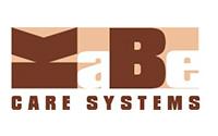 KaBe Care