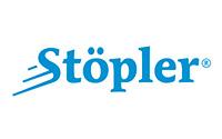Stoepler