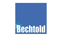 Bechtold & Co