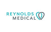 Reynold Medical