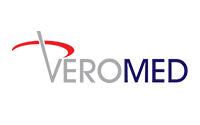 Veromed