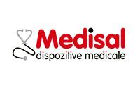 Medisal