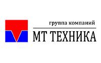 MTTechnica