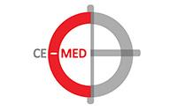 CE-med