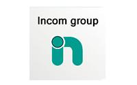 Incom Group d.o.o.