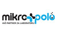 Mikro Polo