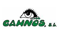 CAHNOS