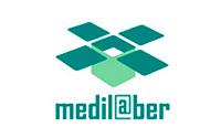 Medilaber