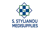 Stylianou Medisupplies