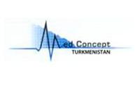 Medconcept