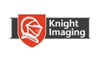 Knight Imaging