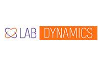 Lab Dynamics