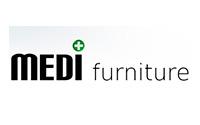 Medi furniture