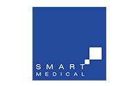 Smart Medical