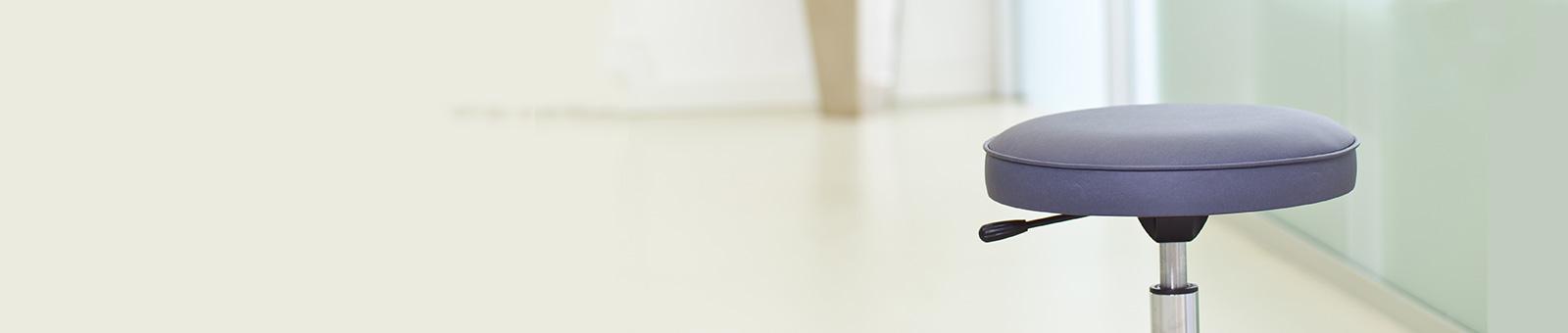 drehhocker excellent gas dreh und drehhocker with. Black Bedroom Furniture Sets. Home Design Ideas