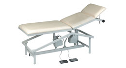 Sonography Tables