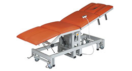 Universal Therapy Tables