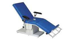 Dialysis Lounge Chair
