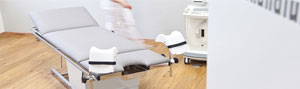Multi-Function Examination Tables et Accessories