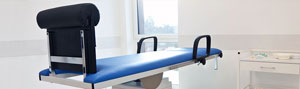 Phlebology Tables, Tilt Tables and Accessories