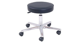 OR Swivel Stools