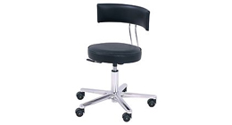 OR Swivel Chairs
