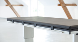 X-Ray Tables and Accessories